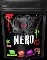 Кальянная смесь Nero Mix (Лемонграсс, Ягода, Виноград) (60 г)