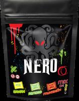 Кальянная смесь Nero Mix (Банан, Яблоко, Глинтвейн) (60 г)