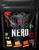 Кальянная смесь Nero Mix (Дыня, Нектарин, Смузи) (60 г)