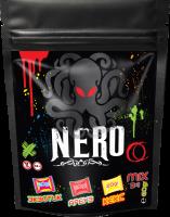 Кальянная смесь Nero Mix (Экзотик, Арбуз, Кекс) (60 г)