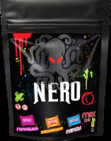 Кальянная смесь Nero Mix (Голубика, Земляника, Пепси) (60 г)