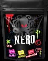 Кальянная смесь Nero Mix (Личи, Груша, Маракуйя) (60 г)