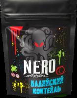 Кальянная смесь Nero Балийский коктейль (50 г)