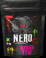 Кальянная смесь Nero Бубль Гум (50 г)