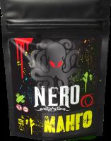 Кальянная смесь Nero Манго (50 г)