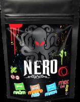 Кальянная смесь Nero Mix (Лайм, Манго лёд, Мята) (60 г)